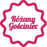 Restauracja Różany Gościniec w Radomiu