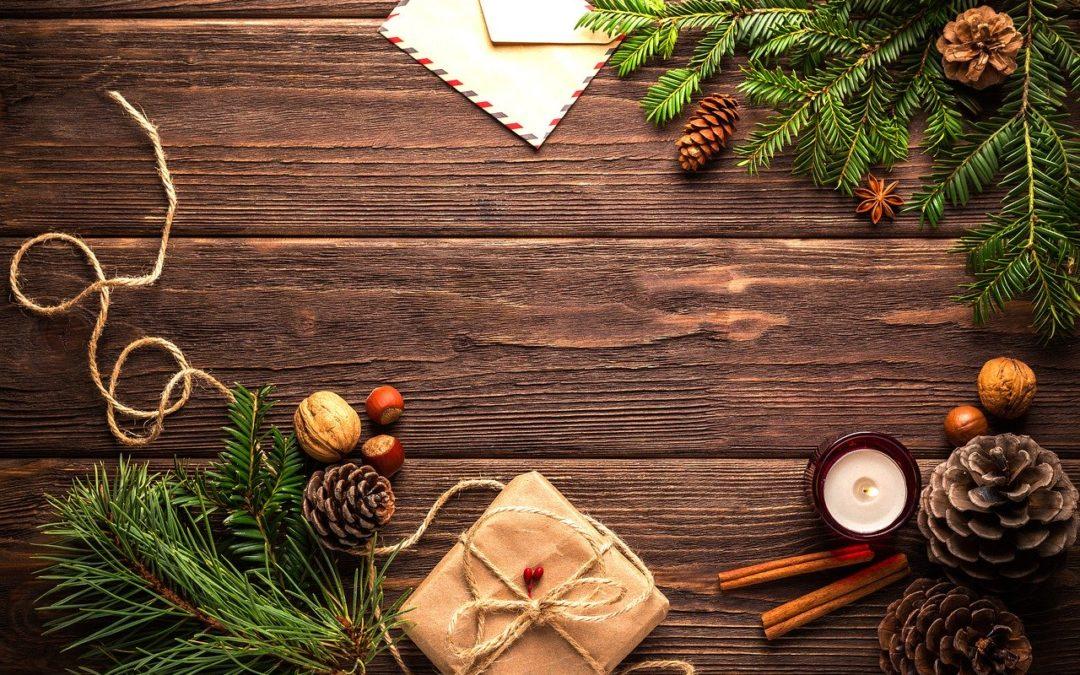 świąteczny catering - restauracja radom